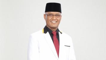 Politikus PKS Minta Jokowi Lockdown Pulau Jawa