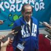 KPK Berduka Atas Meninggalnya Artidjo Alkostar