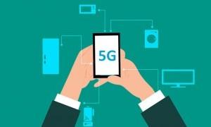 Telkomsel Siap Hadirkan Teknologi 5G Pertama di Indonesia