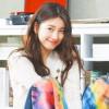 Rayakan 10 Tahun Berkarir, Suzy akan Gelar Konser Virtual 'A Tempo'