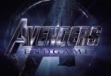 5 Hal Menarik yang Ada di Trailer Terbaru Avengers: Endgame
