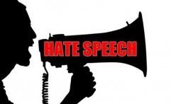 Refleksi Politik Indonesia Tahun 2018 adalah Maraknya Ujaran Kebencian