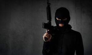 Polri Antisipasi Masuknya Kelompok Teroris ke Indonesia Pasca Teror Bom Sri Lanka