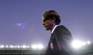 5 Pelaku Sepak Bola Eropa yang Masih Lakukan Ritual Khusus
