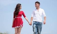 Kenali 5 Tanda Hubungan Asmara yang Sudah 'Tak Sehat'