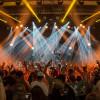 Ilmuwan Jerman Cari 4000 Relawan untuk Nonton Konser Indoor, Berminat?