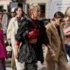 Milan Fashion Week 2020 Akhirnya Diadakan Secara Virtual