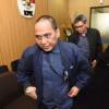Dilaporkan ke Dewas, Begini Respons Indriyanto Seno Adji