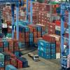 Sudah 16 Bulan Neraca Perdagangan Indonesia Surplus