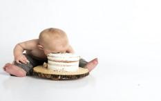 Sekali Makan dengan Porsi Banyak Berisiko pada Tubuh