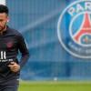 Tuchel: Neymar 100 Persen untuk PSG