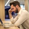 Mumet dan Suntuk di Tempat Kerja? Lakukan Hal Ini