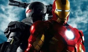 Aktor Iron Man 2 Ditangkap Karena Menjual Obat Virus Corona Palsu