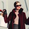 Pencinta Fesyen Menggila di Harbolnas 2020