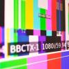 Pentingnya Mutu Set Top Box Televisi Digital