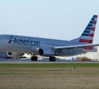Viral, Video Pramugara American Airlines Rebut Kereta Bayi Penumpang