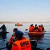 9 Korban Tewas Kapal Terguling di Waduk Kedung Ombo Boyolali Ditemukan