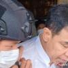 Mabes Polri Usut Dugaan Keterlibatan Munarman di Jaringan Teroris Makassar