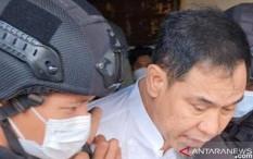 Densus 88 Diminta Transparan Soal Sepak Terjang Munarman di Jaringan Teror