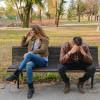 Segera 'Check-In' Biar Hubungan Langgeng