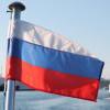 Rusia akan Larang Facebook, Twitter, dan YouTube