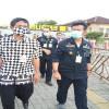 Indonesia Dihantam COVID-19, Mentan Pastikan Stok Pangan Aman