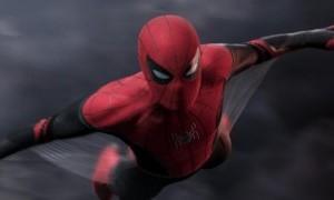 Spider-Man Tak Jadi Minggat dari Marvel