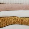 Kain Termahal di Dunia, Salah Satunya Batik Indonesia