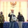 Wali Kota Jayapura Sebut Jabar Bukan Jago Kandang