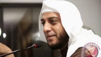 Penusuk Syekh Ali Jaber Terancam Hukuman Penjara Seumur Hidup