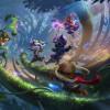 Intip Kemampuan 5 Champion Baru 'League of Legends: Wild Rift'
