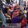 Tips Bijak Belanja Ramadan Versi Bank Indonesia