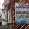 Anies Perpanjang PPKM Mikro Tingkat RT