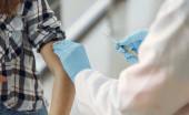 Lima Vaksin Terpenting dalam Sejarah Manusia