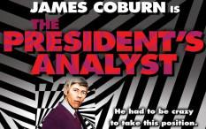Trevor Noah Siapkan Film Komedi dengan Mantan Staf Obama