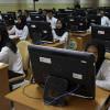 SKD Dimulai, 18.000 Peserta Berebut 540 Posisi CPNS di Jabar
