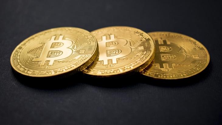 Begini Perkembangan Tren Bitcoin di Indonesia