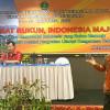 Sebar Isu Jabatan Jokowi Tiga Periode, Amien Rais Dinilai Ilusi dan Cari Panggung