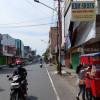 Kampung Jokowi Bertahan di Level 4 COVID-19, Ini Penjelasan Pemkot Solo