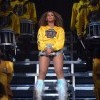 """Beyonce Merilis Album """"Homecoming"""" Bersamaan dengan Film Dokumenternya"""