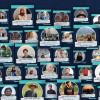 2.500 Relawan Siap Bantu Ruangguru Lewat Program 'ruangpeduli'