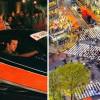 Sebagian Besar Adegan 'Tokyo Drift' Ternyata Bukan di Jepang