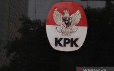 KPK-Kemensetneg Tertibkan Aset GBK, Kemayoran dan TMII Senilai Rp571,5 Triliun