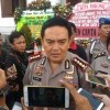 Polri dan Interpol Lakukan Penyidikan Bersama Kasus Mutilasi WNI di Malaysia