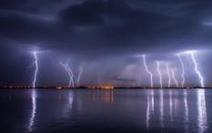 5 Cuaca Ekstrem ini Pernah Terjadi di Dunia, Hingga Mencapai -102 Derajat Celcius