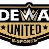 Dewa United Esports Rekrut Anggota Baru, Dewa Bucin