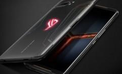Siap-Siap, ASUS Umumkan Tanggal Rilis ROG Phone 3
