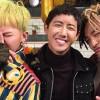 Berbeda Agensi dan Berbeda Karakter, Ini Manisnya Persahabatan Idola K-Pop