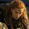 Trailer Terbaru 'Black Widow' Ceritakan Masa Lalu Natasha Romanoff