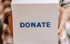 Penggalangan Dana UOB Bagi Masyarakat Terdampak Pandemi Cetak Rekor Hingga $1,86 Juta